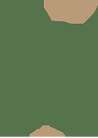 areland-logo