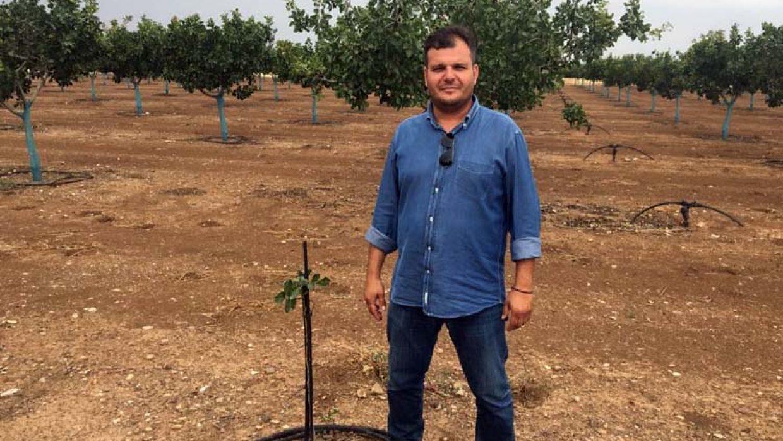 Ο κάμπος της Λάρισας αλλάζει – Ένας νέος αγρότης μιλά στο onlarissa.gr